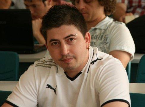 Alex_Atanasov_Jump.bg