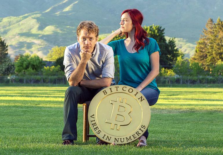 expedia-bitcoin-profile