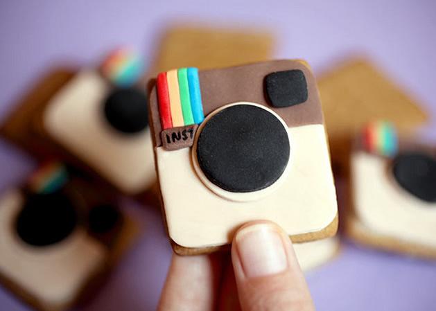 instagram_cookies