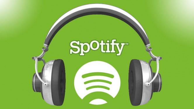 guida-spotify-softonic-copy-664x374