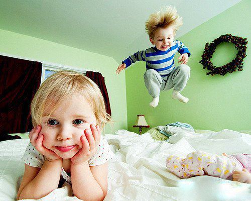 amazing-crazy-cute-kids-Favim.com-350620