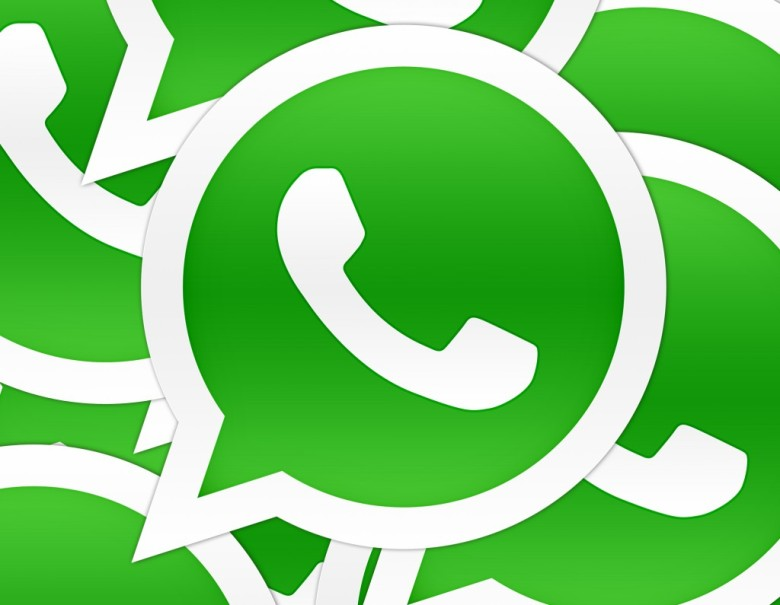whatsapp-logos-780x605
