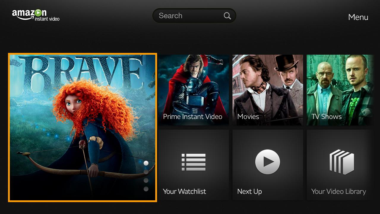 amazon_prime_instant_video_android_app_interface