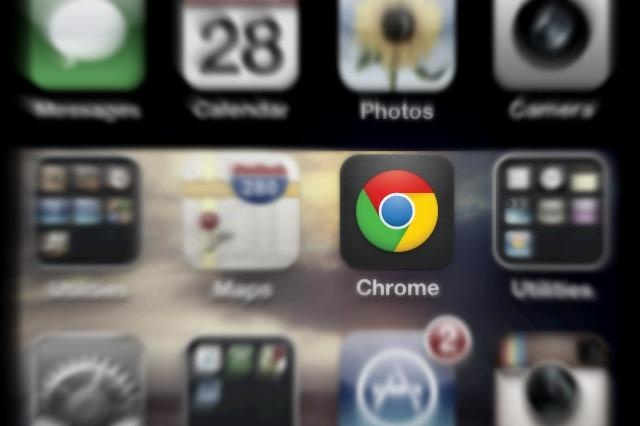 chrome-for-iphone-640x426