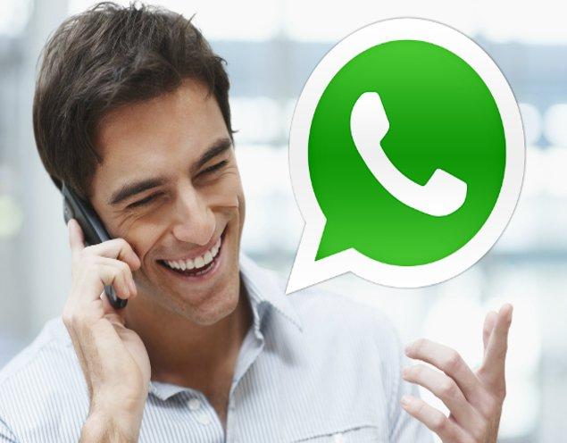 Free-Voice-calling-on-whatsapp-Soon-Techebizz2