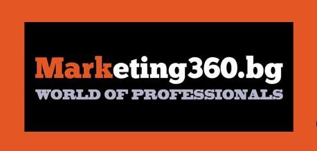 mkt360_marketing_trends_main_banner_orange