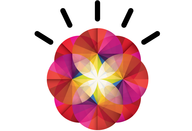 ibm-smart-computing