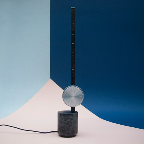 Radio-Activity_Gemma-Roper_dezeen_468_6