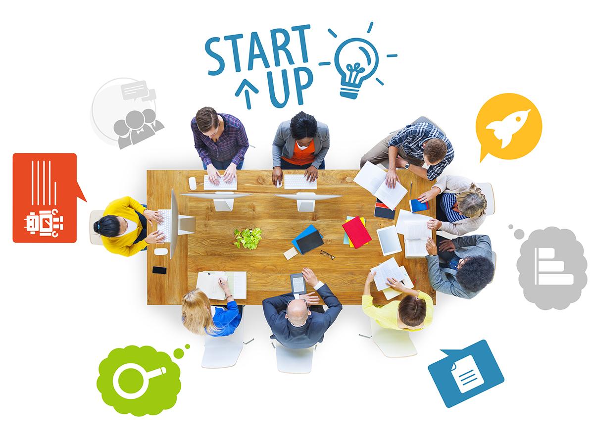 startup_02