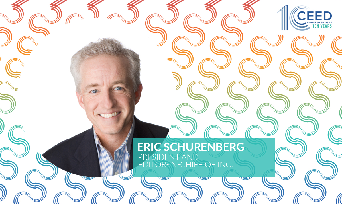 Eric_Schurenberg