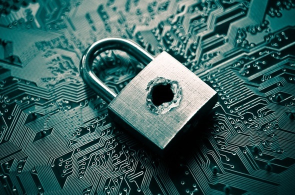 cyber_attack_stock_image-100612807-orig