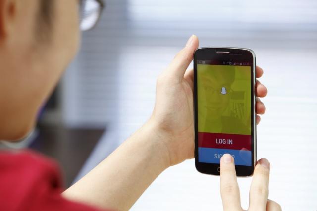 snapchat-user-640x0