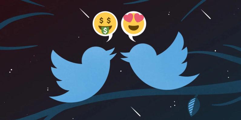 Twitter-Ads-Emoji-796x398