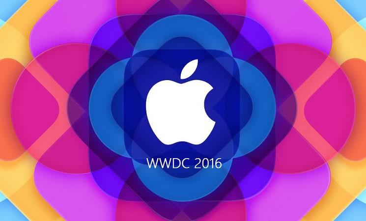 apple-wwdc-2016-logo
