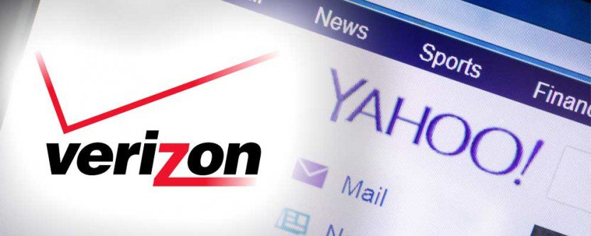 verizon-yahoo-832x333