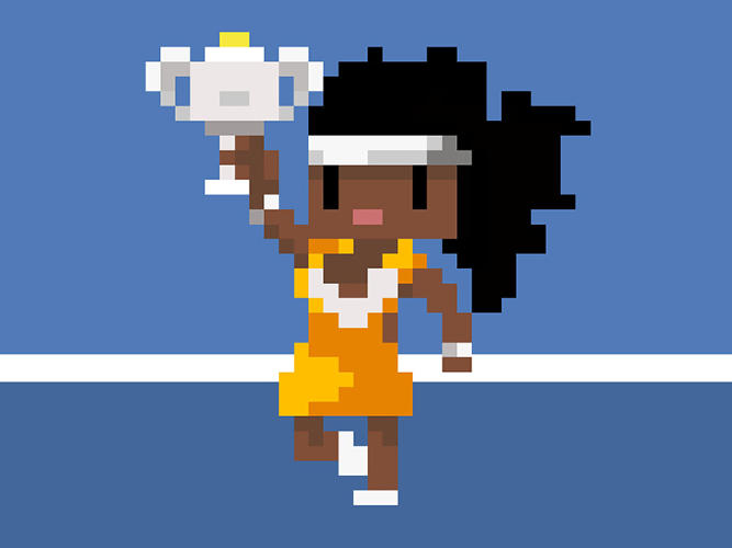 3063263-slide-s-1-play-every-major-title-of-serena-williams-career-in-this-new-gatorade-snapchat-gam