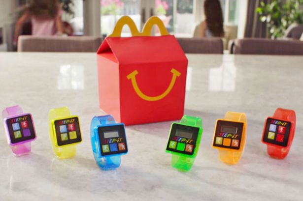McDonalds-dishes-out-fitness-trackers-with-Happy-Meals