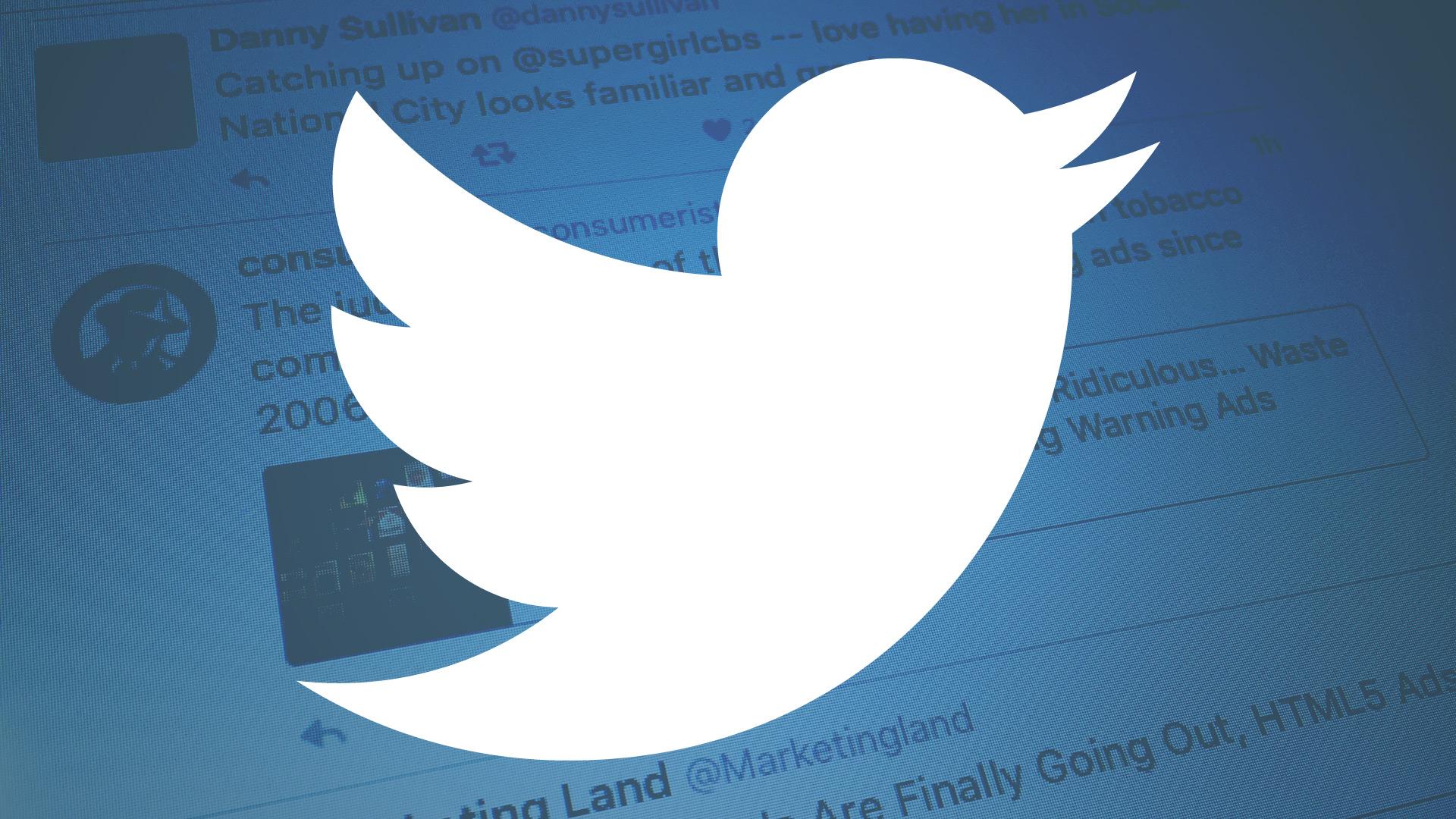 twitter-timeline3-1920