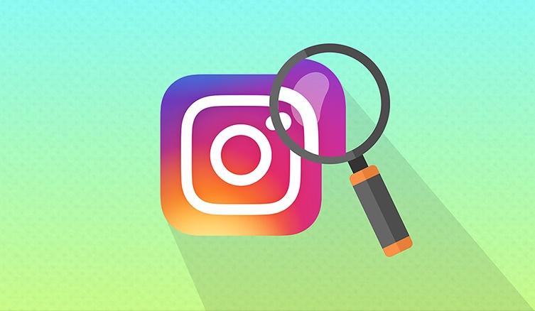 160831125521-instagram-zoom-780x439