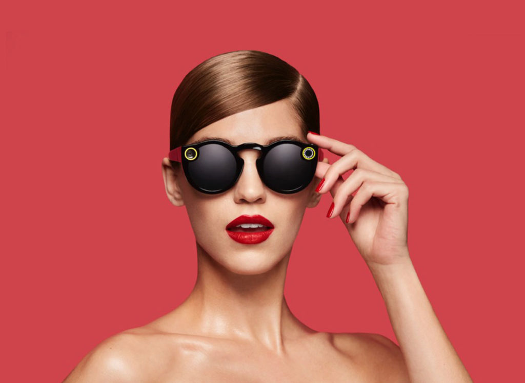 spectacles_featured-1-1024x748