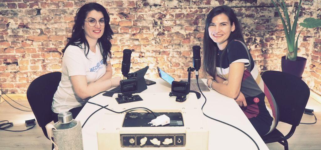 newtrend-podcast-sezon-1